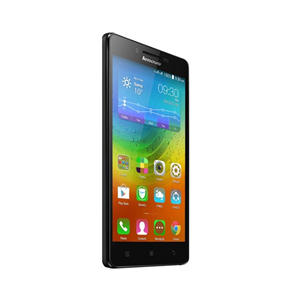 Lenovo A6000 plus 4Core 16GB Ram1GB 4G LTE