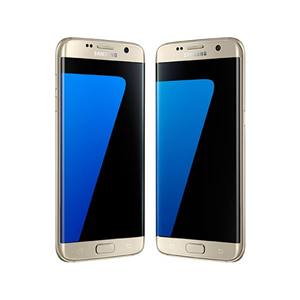Samsung Galaxy S7 edge ซัมซุง