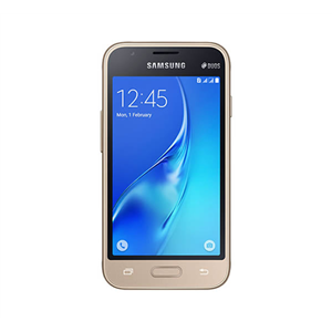 Samsung Galaxy J1 Mini ซัมซุง